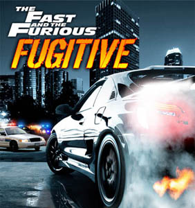 FastandFurious%5BMihanDownload.com%5D بازي ماشين سواري سرعت موبايل با فرمت جاوا  Fast and the Furious Fugitive 3D