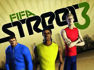 Fifa%20Street%203%20S60v3%20240x320%20Java%5BMihanDownload.com%5D بازي فوتبال خياباني 3 موبايل با فرمت جاوا Fifa Street 3 Java