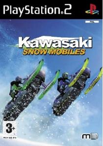 Kawasaki Snow Mobiles%20%5BMihanDownload.com%5D بازي جديد كامپيوتر اسنو موبيل كاوازاكي Kawasaki Snow Mobiles
