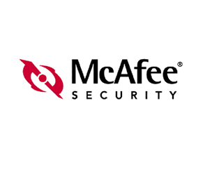 McAfee%20Virus%20Definitions%20SuperDAT%5BMihanDownload.com%5D فايل اپديت انتي ويروس مكافي McAfee Virus Definitions SuperDAT 2008 07 03
