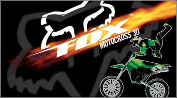 Motocross%203D%5BMihanDownload.com%5D بازي موبايل موتور كراس سه بعدي جديد با فرمت جاوا Motocross 3D