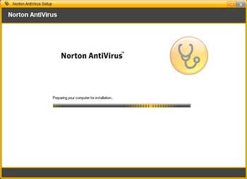 Norton%202008%20Update%20Files فايل اپديت انتي ويروس نورتونNorton 2008 Update Files