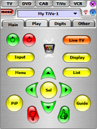 Novii%20Remote%20Deluxe نرم افزار موبايل پاكت پي سيNovii Remote deluxe  کنترل لوازم صوتی و تصویری