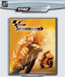 Portable%20Moto%20Racing%20Fever%20v1.0%5BMihanDownload.com%5D بازي كامپيوتر موتور سواري ازاد Portable Moto Racing Fever v1.0