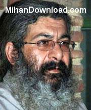 aghsi%5Bmihandownload.com%5D كليپ تصويري موبايل از مرحوم اقاصي Clip Aghasi