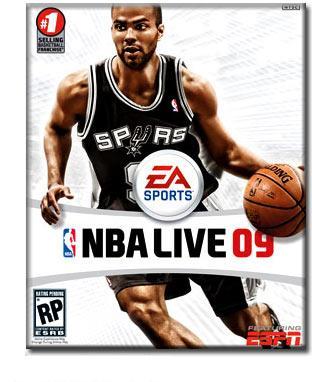 basketball%20nma2009 بازي موبايل بسكتبال حرفه اي با فرمت جاوا  NBA Pro Basketball 2009