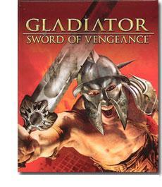 gladiator%5BMihandownload.com%5D بازي موبايل  سه بعدي گلادياتور جديدGladiatorJava