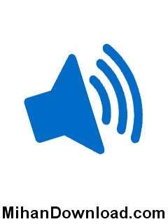 loud speaker نرم افزار تقویت و افزایش صدا مخصوص موبایل