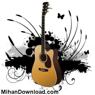 musiclight%5Bmihandownload.com%5D اهنگ ملايم و ارام بخش اختصاصي ميهن دانلود شماره 3