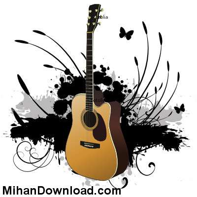 musiclight%5Bmihandownload.com%5D موزيك ارام بخش سري شماره 2 Light Music