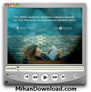quicktime%5BMihanDownload.com%5D نرم افزار اجراي فايل هاي تصويري به خصوص 3gp در Quick Time