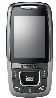 samsung مجموعه  100 بازي موبايل سامسونگ جديد Game For Samsung
